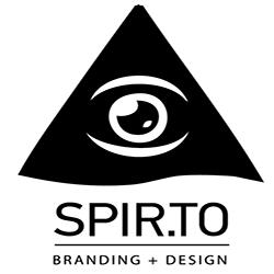 Spir_to_Logo